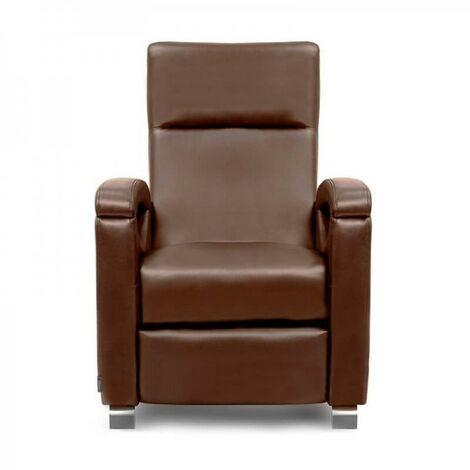 Sillón relax de masaje. modelo tokio. cecotec