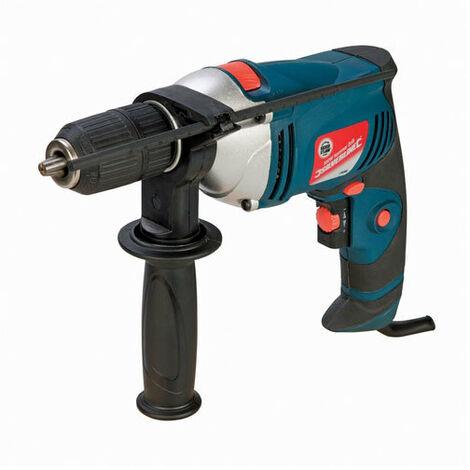 Silverline 126898 Hammer Drill 550W 550W