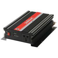 Silverline 168754 Inverter 1000W 12V