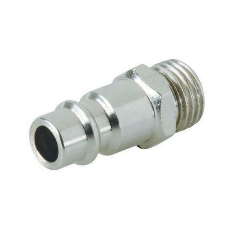 37760-P00003 Car Coolant Temperature Sensor Switch for Honda Acura Civic hh