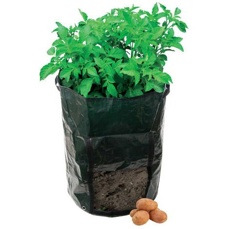 Silverline 261137 Potato Planting Bag 360 x 510mm