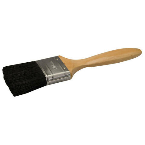 Silverline 306432 Premium Paint Brush 50mm