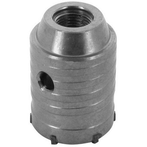 Silverline 349764 TCT Core Drill Bit 50mm