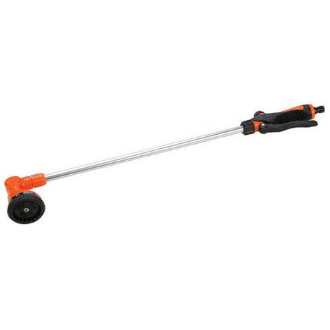 Silverline 371756 Spray Lance 770mm