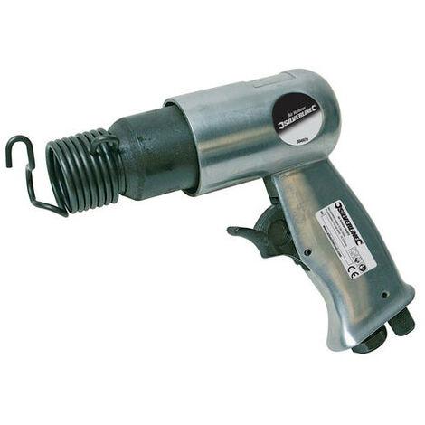 Silverline 394970 Air Hammer Set 5pce