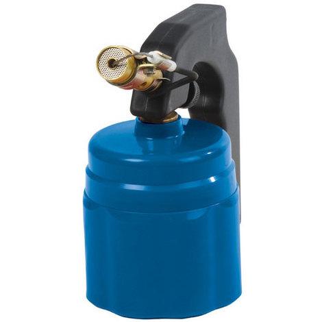 Silverline 398091 Butane Blow Torch 190g