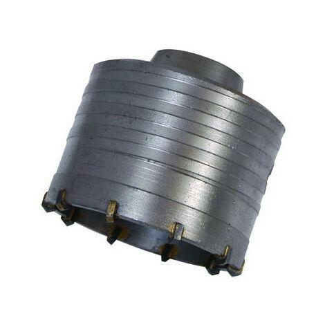 Silverline 398782 TCT Core Drill Bit 60mm