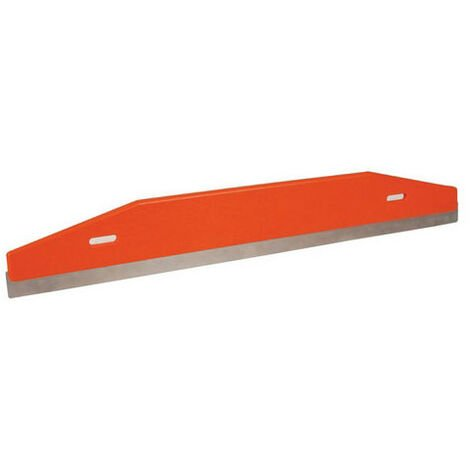 Silverline 457066 Wallpaper Guide Knife 600mm