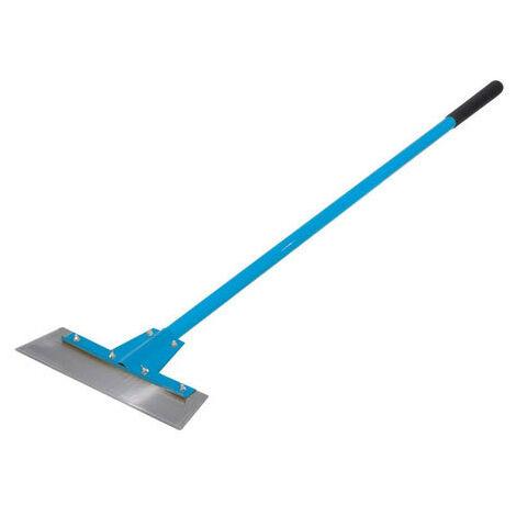 Silverline 459735 Floor Scraper 200mm
