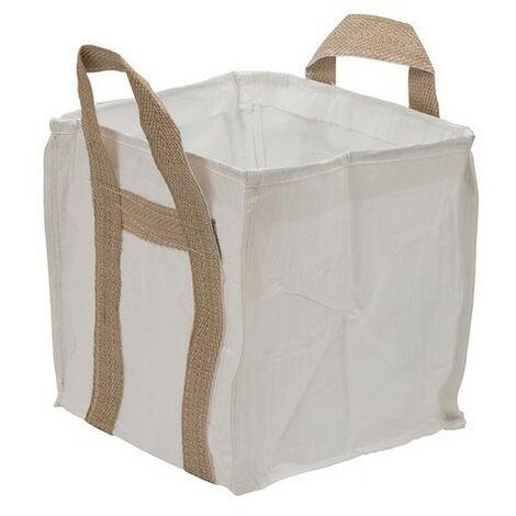 Silverline 497227 Mini Bulk Bag 450 x 450 x 450mm