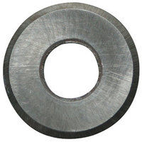 Silverline 515782 Tile Cutter Wheel 400 & 600mm