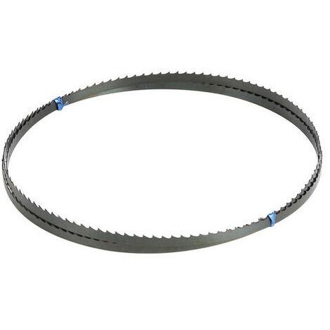 Silverline 633924 Bandsaw Blade 6tpi