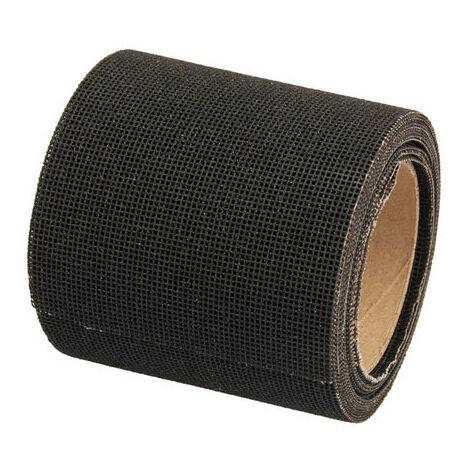 """main image of """"Sanding Mesh Roll 5m - 60 Grit"""""""