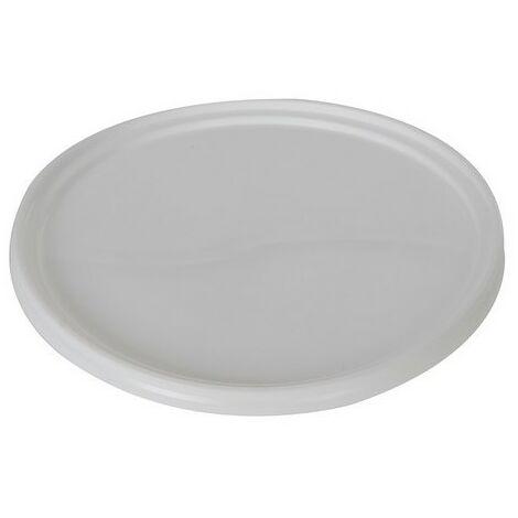 Silverline 642787 Plastic Lid for Paint Kettle Spare Lids