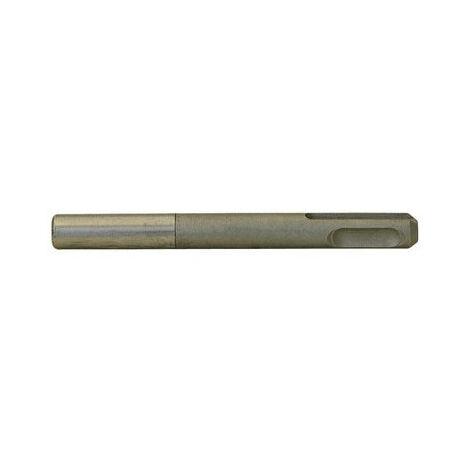 Silverline 656600 SDS Plus Bit Holder 100mm