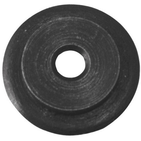 Silverline 661560 Replacement Pipe Cutting Wheel 15mm