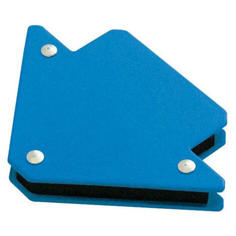 Silverline 675214 Welding Magnet 75mm