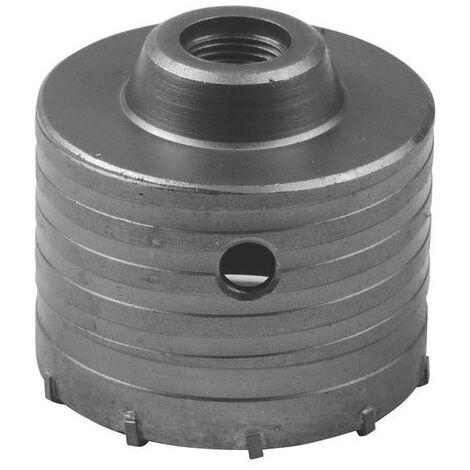 Silverline 823541 TCT Core Drill Bit 80mm