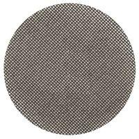 Silverline 860822 Hook & Loop Mesh Discs 125mm 10pk 40 Grit