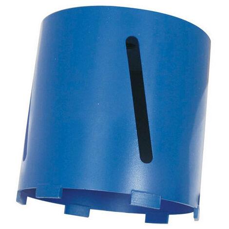 Silverline 868562 Diamond Core Drill Bit 22 x 300mm
