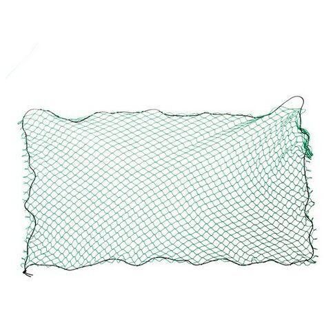 Silverline 974072 Cargo Net 2 x 3m