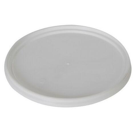 Silverline 991920 Plastic Lid for Paint Kettle Spare Lid