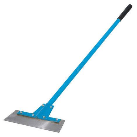 Silverline 995874 Floor Scraper 300mm
