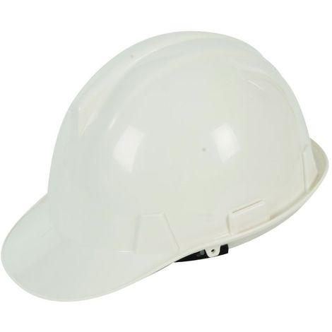 silverline casque de sécurité 868532