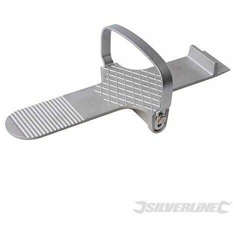 Silverline CB85 Door & Board Lifter 300mm