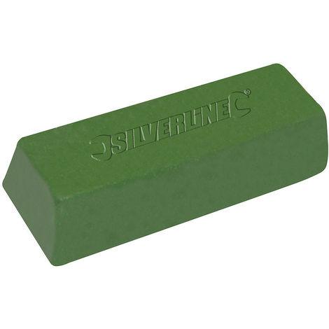 Silverline Polierpaste, 500 g