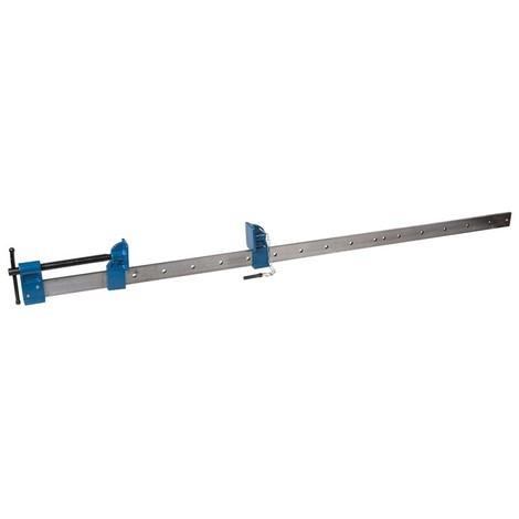 SILVERLINE - Serre-joint dormant Expert 1800 mm
