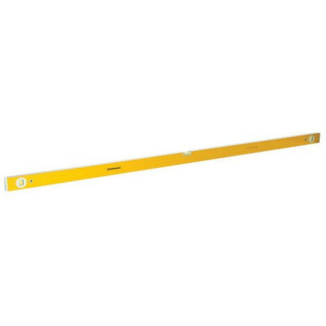 Silverline SL21 Spirit Level 1800mm