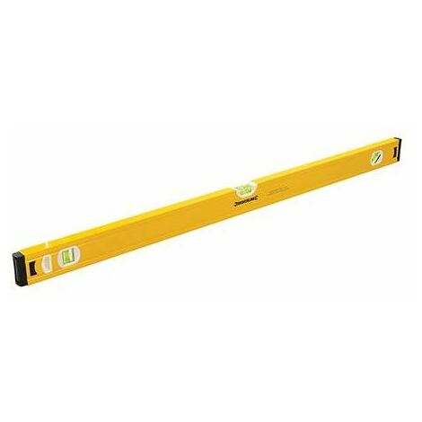 Silverline SL23 Spirit Level 900mm