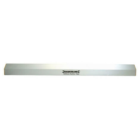 Silverline SL40 Feather Edge 1800mm