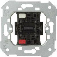 simon 75101-39 interruptor unipolar