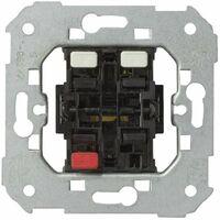Simon 75398-39 Grupo 2 Interruptores