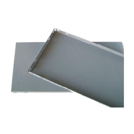 Simonrack - Bandeja gris oscuro 500 mm de ancho