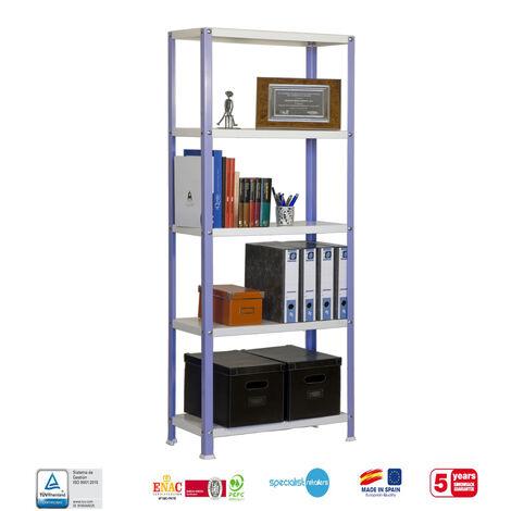 Simonrack - Kit homeclassic color mini 1800 x 800 x 300 mm