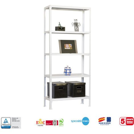 Simonrack - Kit homeclick mini 1800 x 800 x 300 mm
