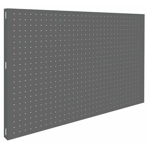 Simonrack - Kit panelclick 1200 x 600 x 35 mm