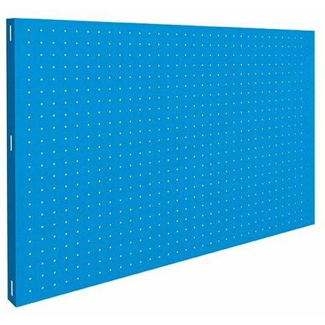 Simonrack - Kit panelclick 900 x 400 x 35 mm