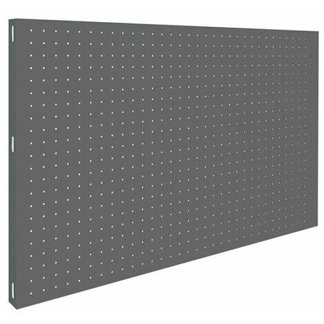 Simonrack - Kit panelclick 900 x 600 x 35 mm
