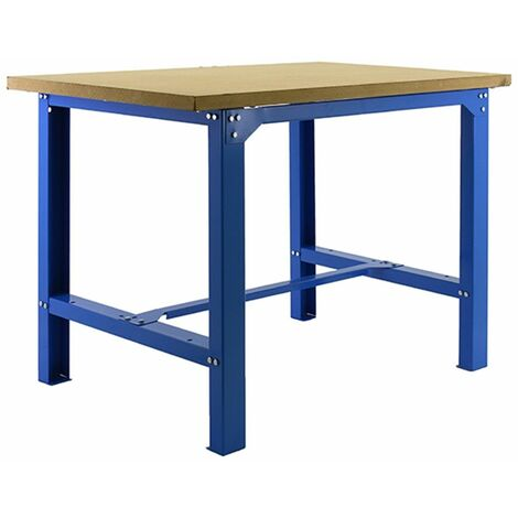 Simonrack - Kit simonwork BT6 plywood 865 x 1500 x 750 mm