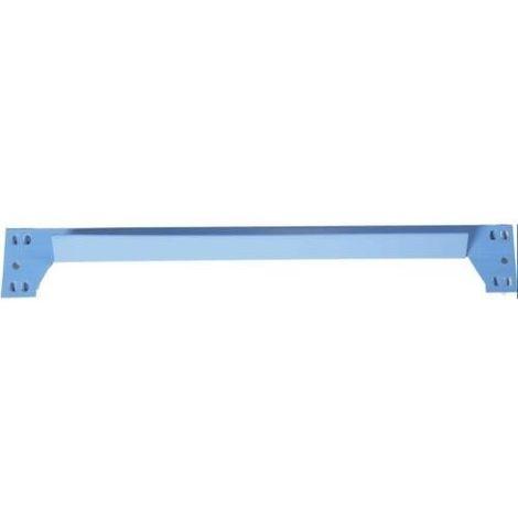 Simonrack - Larguero sclick azul