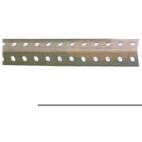 Simonrack - Perfil sclassic P/40 gris oscuro