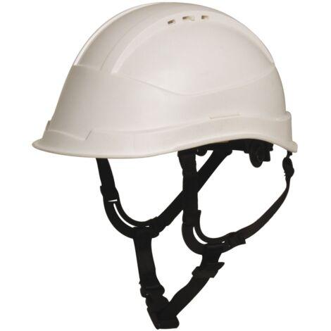 SINGER - Casque pour travaux de hauteur - Taille unique - CAS7001