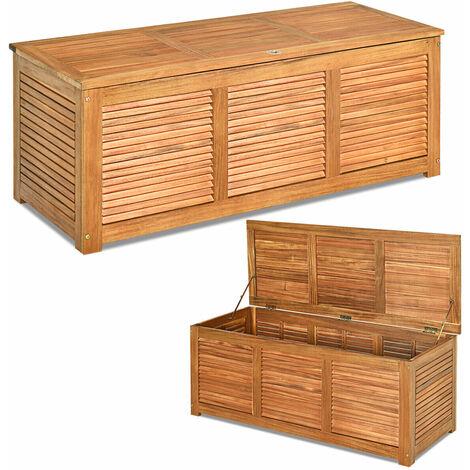 Single Rail Garment Rack Metal Clothes Rail Organizer Rolling Adjustable Height