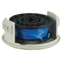 single wire coil 1.6mm x 4.5m diameter RYOBI RAC124