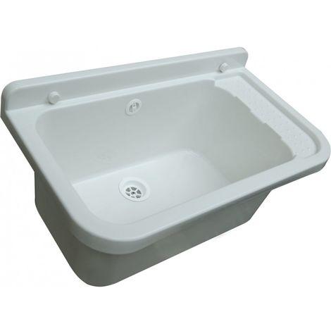 Sink basin chamber 50cm sink
