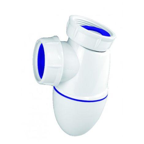 Sink drain BM552 - NICOLL : 0224286